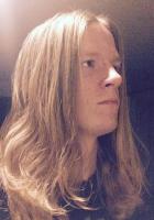 A photo of Dave, a Elementary Math tutor in North Dakota
