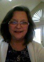 The Woodlands, TX SSAT prep tutor Carole