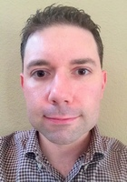 A photo of Jonathan , a SAT Reading tutor in Euless, TX