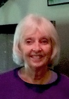A photo of Betsy, a English Grammar and Syntax tutor in Denver, CO