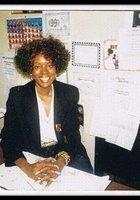 Hempstead, NY ACT Reading tutor Miriam