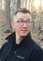 A photo of Joel, a English tutor in Westport, KY