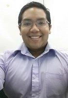 Pinellas Park, FL Geometry tutor Michael