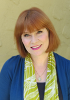 A photo of Margaret, a ASPIRE tutor in Simi Valley, CA