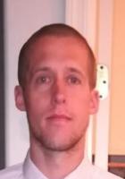 A photo of Matthew, a HSPT tutor in Arizona