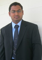 A photo of Sahil, a Science tutor in Carol Stream, IL
