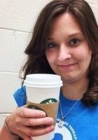A photo of Sarah, a ISAT tutor in Batavia, IL