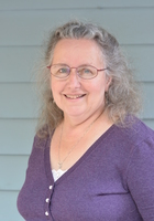 A photo of Kath, a tutor in Civic Center, CA