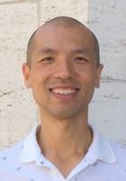 A photo of Tony, a Mandarin Chinese tutor in Fruit Cove, FL