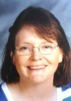 A photo of Penny, a GRE prep tutor in Edmond, OK