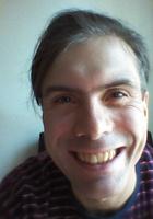 A photo of Bill, a tutor in Hightstown, NJ