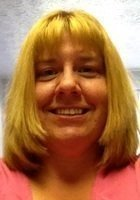 A photo of Julie, a Anatomy tutor in Jacksonville, FL