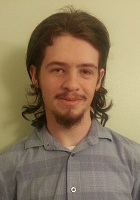 A photo of Nicolas, a Computer Science tutor in Grafton, WI