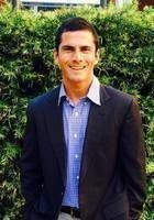 A photo of Andres, a Essay Editing tutor in Poway, CA