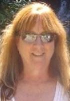 A photo of Christine, a Algebra tutor in North Dakota