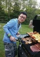 Shuang (John) W. - top rated tutor