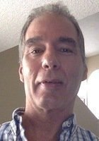 Sanford, FL Languages tutor Francisco