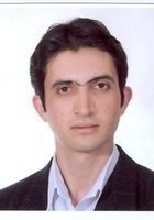 Mohsen G. - top rated tutor