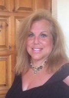 A photo of Eileen, a tutor in Delaware County, PA