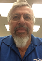 A photo of Leo, a Computer Science tutor in Cupertino, CA