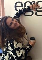 A photo of Ileana , a Spanish tutor in Orange, CA