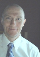 A photo of John, a tutor in Coweta, OK
