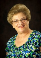 A photo of Jayne, a Phonics tutor in Hurst, TX