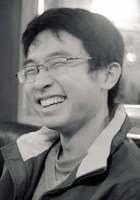 Long Island City, NY Chemistry tutor Weiyi