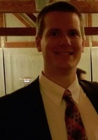 A photo of Brent, a Finance tutor in West Columbia, TX