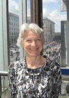 A photo of Sara, a History tutor in New Rochelle, NY
