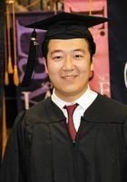 Memphis, TN Mandarin Chinese tutor Long
