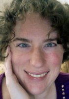 A photo of Lauren, a HSPT tutor in Plymouth charter Township, MI