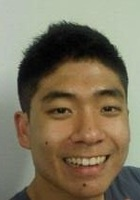 A photo of Joseph, a SAT tutor in Wake County, NC