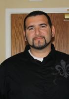 A photo of Nikolais, a Finance tutor in Texas City, TX