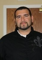 A photo of Nikolais, a Finance tutor in Tigard, OR
