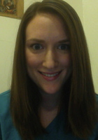 A photo of Erin, a tutor in West Chester, PA