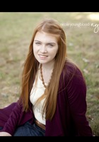 A photo of Emily, a ACT tutor in Azle, TX