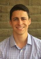 A photo of Bryant, a Organic Chemistry tutor in Chula Vista, CA