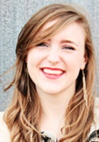A photo of Emily, a English tutor in Flower Mound, TX