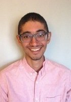 A photo of Hasan, a Biology tutor in Mesa, AZ