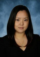 A photo of Christina, a Korean tutor in Framingham, MA
