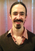 A photo of Neil, a Spanish tutor in Park Ridge, IL
