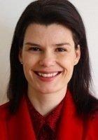 Norwalk, CT Languages tutor Stephanie