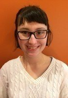 A photo of Nicole, a Middle School Math tutor in Hampton, VA