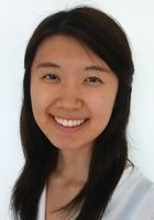 A photo of Angela, a MCAT tutor in Cranston, RI
