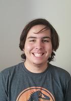 A photo of Nick, a Statistics tutor in Bryan, TX