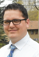 A photo of Robert, a tutor in Waukesha, WI