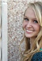 A photo of Lauren, a Biology tutor in Louisiana