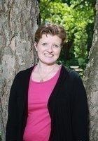 A photo of Sarah, a Trigonometry tutor in Florissant, MO