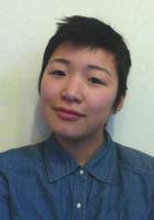 A photo of Christine, a Pre-Algebra tutor in Camden, NJ